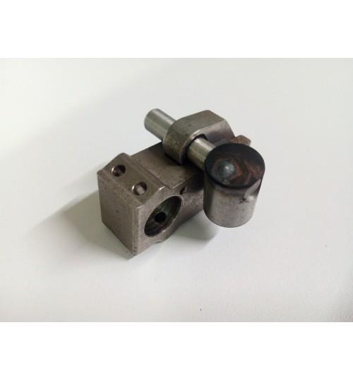 Articulação Bosch 2422120099