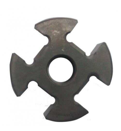 Arrastado Cruzeta Bosch 2460140021