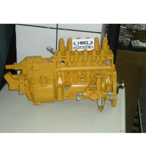 Bomba Injetora Bosch CAT 2Y6281 Direta para motor 3306