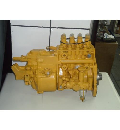 Bomba Injetora CAT Bosch Injeção Direta D4 Estacionário e Marítimo