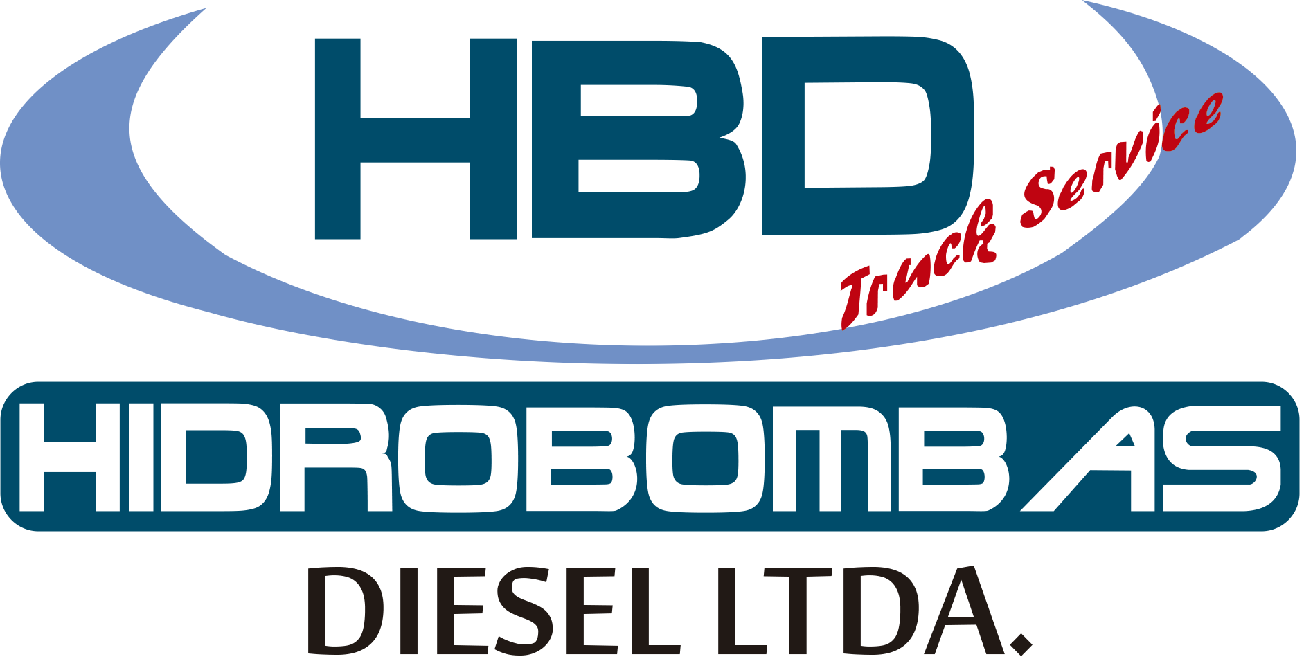 Hidrobombas Diesel Ltda